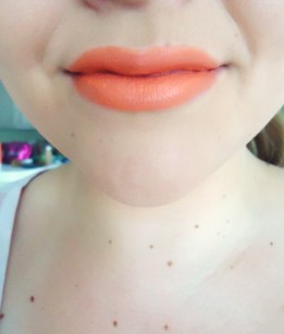 Blog Summer Lippies 311