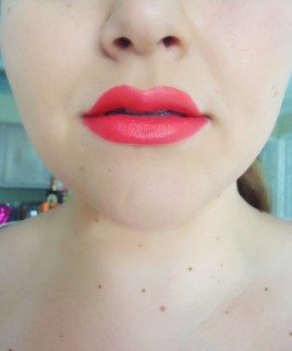 Blog Summer Lippies 314