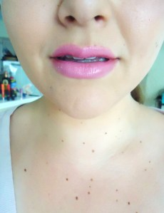 Blog Summer Lippies 320