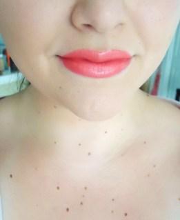Blog Summer Lippies 325