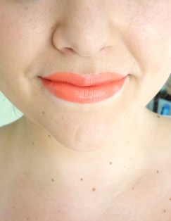 Blog Summer Lippies 328