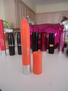 Blog Summer Lippies 345