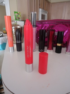 Blog Summer Lippies 346