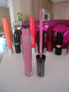 Blog Summer Lippies 348