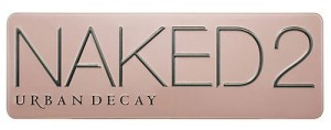 120111-naked