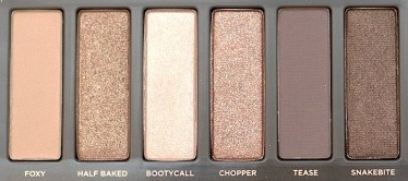 Urban-Decay-Naked-2-Palette_08