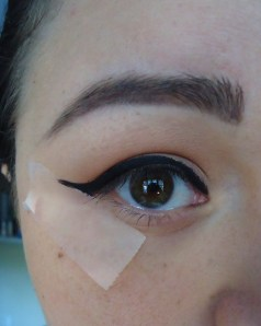 Halloween Cat Eye 372