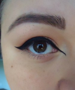 Halloween Cat Eye 377
