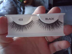 Halloween Cat Eye 386