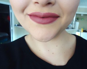 ColourPop Lippie 278