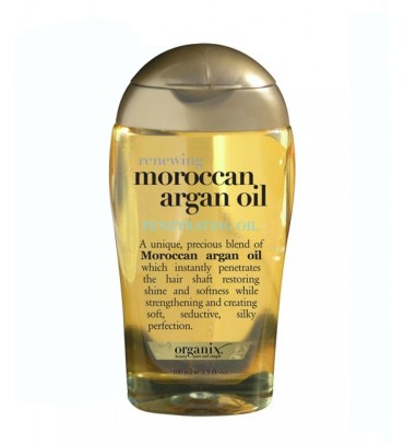 RENEWING-ARGAN-OIL-OF-MOROCCO-2