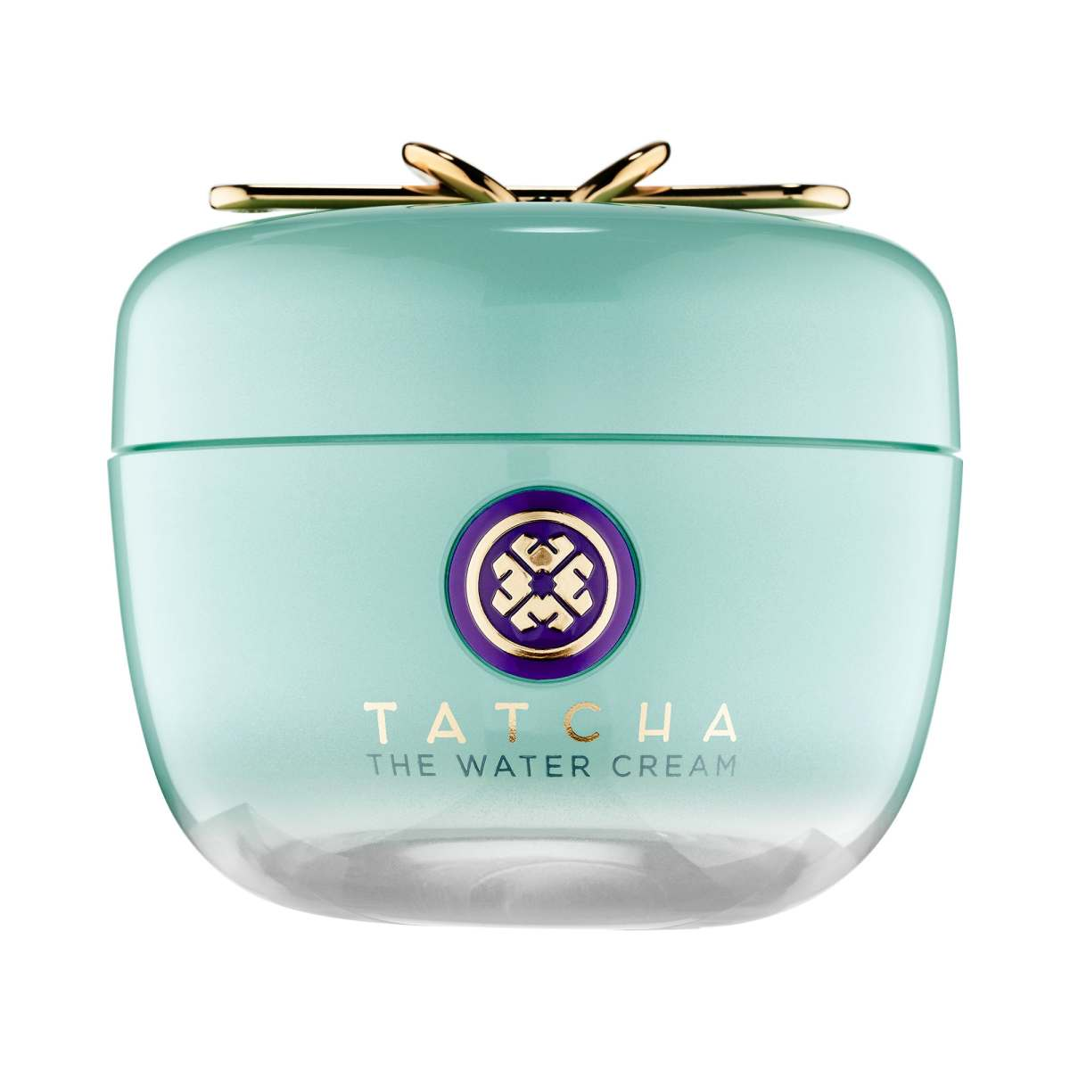 The Water Cream Oil-Free Pore Minimizing Moisturize by Tatcha #16