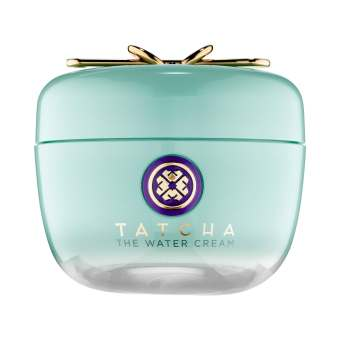 tatcha water cream.jpg